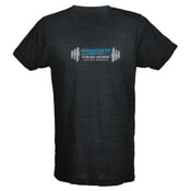 Basic Tri-Blend ATHLETE Shirt